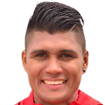 L. Cardoza