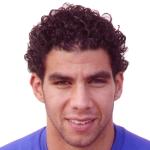 Sherif Ekramy