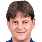 J. Csábi