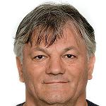 I. Gudelj