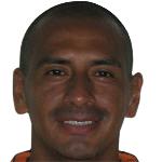 J. Vidal