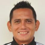 A. Carrillo