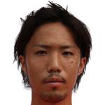 Y. Ichikawa