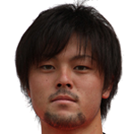 M. Sato