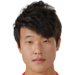 Taek-Gi Lee