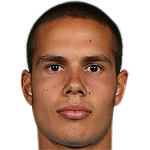 Jack Christian  Rodwell