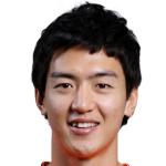 Jin-Hyung Song