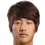 Hyun-Woo Kim