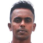 M. Prakash