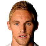 Jack  Collison