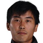 Zhang Jingyang