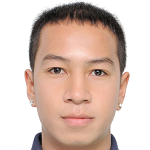 Y. Tiangda