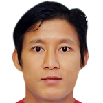 Nay Lin Aung