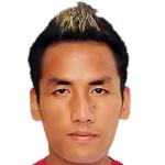 Nanda Lin Kyaw Chit