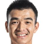 Liu Binbin