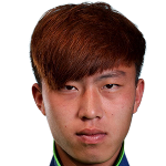Chen Zhongliu