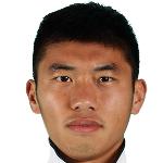 Wu Yuyin