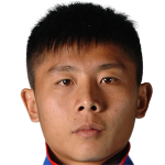 Kaimu  Zheng