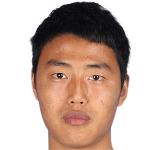 Sheng Peng