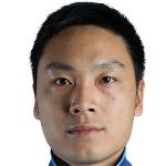 Wu Yansheng