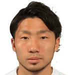 N. Sakurauchi