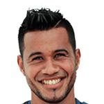 R. Quinteros