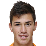 Alessio  Romagnoli