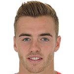 Calum  Chambers
