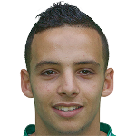 Hilal Ben Moussa - 236419