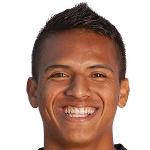 H. Ramos