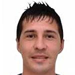 J. Fabbro