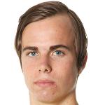 A. Blomqvist