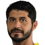Pedro Benítez