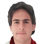 R. Guarderas