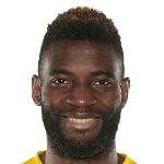 J. Nsamé