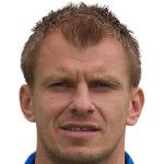 V. Kujović