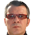 N. Kavazović