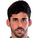 José Caro