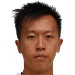 H. Yiguang