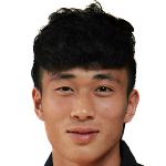 Xue Ya'nan