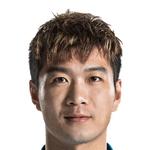 Zhao Honglüe