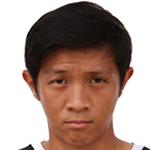 L. Meng