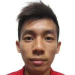 J. Sim Wei Zhi
