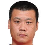 Qiu Li