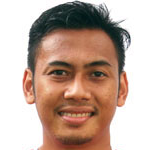 S. Iskandar