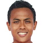 Z. Zainal Abidin