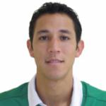 M. Saucedo