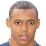 J. Obiang