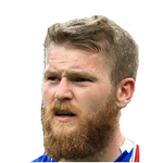 Aron Einar Gunnarsson