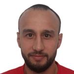 M. Akgün